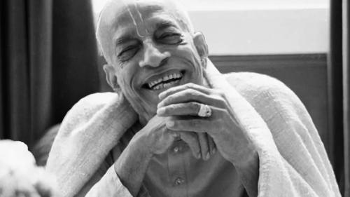 Hare Krishna! The Mantra, the Movement and the Swami Who Started It All: Trailer 1