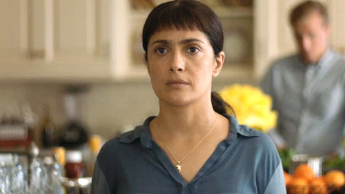 Beatriz at Dinner: Trailer 2