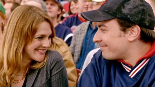 Fever Pitch: Trailer 1