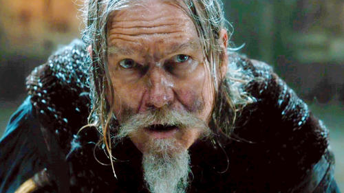 Seventh Son: Trailer 2