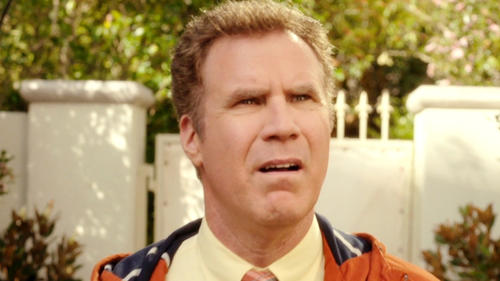 Weekend Ticket: Episode 146 - Will Ferrell and Mark Wahlberg