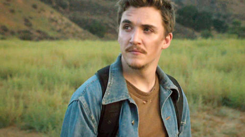 Band of Robbers: Trailer 1