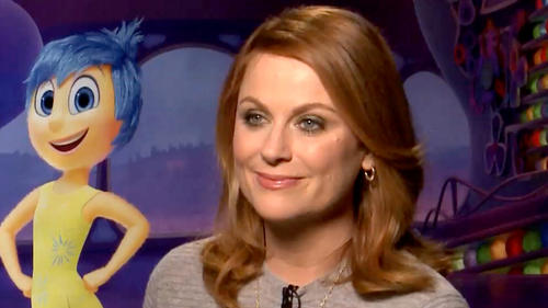 Weekend Ticket: Episode 119 - Amy Poehler