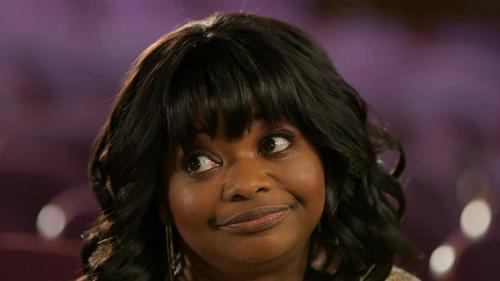 FrontRunners Season 2: Octavia Spencer Part 2