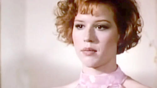 Pretty in Pink: Trailer 1