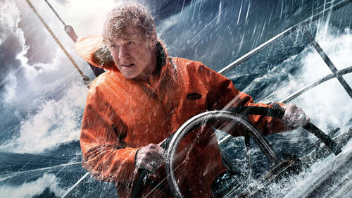 How To Survive At Sea (According to the Movies)