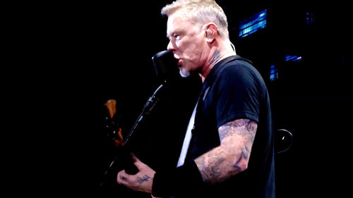 Metallica & San Francisco Symphony: S&M²: Trailer 1