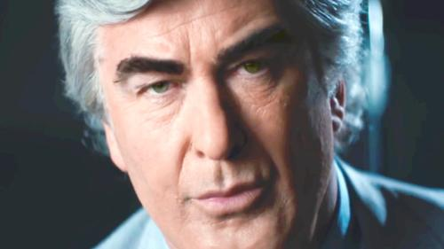 Framing John DeLorean: Trailer 1