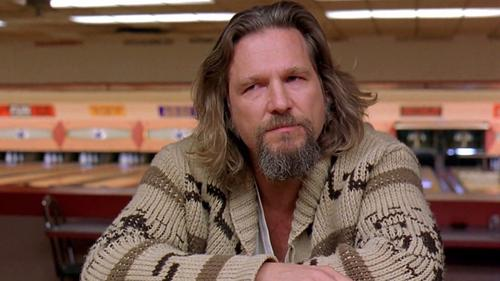 The Big Lebowski: Trailer 1