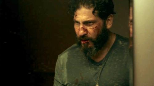 Sweet Virginia: Trailer 1