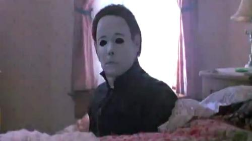 Halloween 4: The Return of Michael Myers: Trailer 1