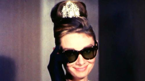 Breakfast at Tiffany's: Trailer 1