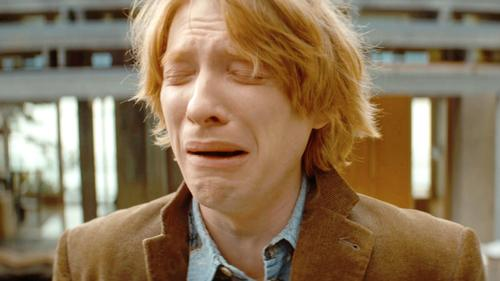Crash Pad: Trailer 1