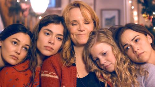 Little Women: Trailer 1