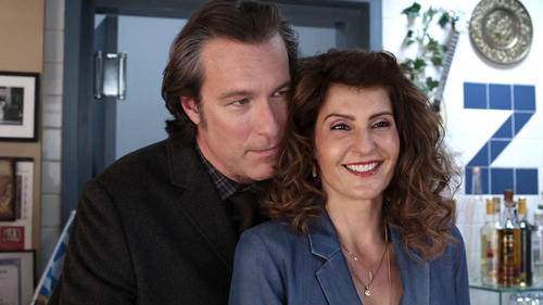My Big Fat Greek Wedding 2: Trailer 1