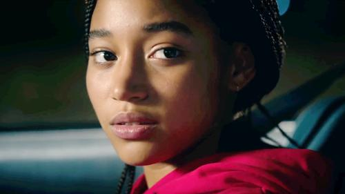 The Hate U Give: Trailer 1