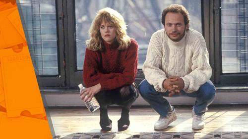 Mom's Movie Minute: Will You Enjoy 'When Harry Met Sally'?