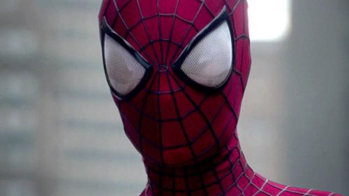 The Amazing Spider Man 2 2014 Fandango