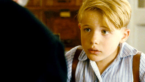 Mom's Movie Minute: Little Boy