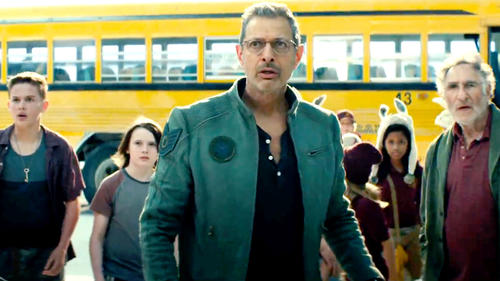 Independence Day: Resurgence: Trailer 2