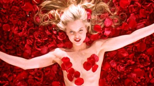 American Beauty: Trailer 1
