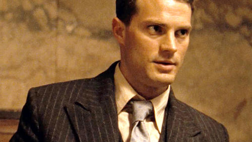 Anthropoid: Trailer 1