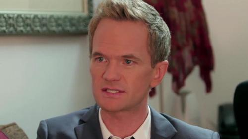 Weekend Ticket: Episode 21 - Neil Patrick Harris