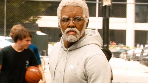Uncle Drew: Trailer 1