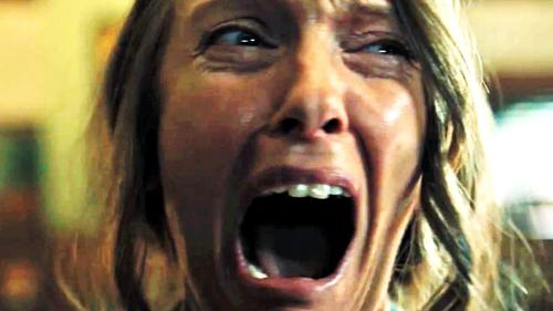 Hereditary: 'Mother's Day' Trailer