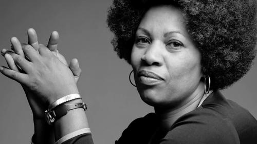 Toni Morrison: The Pieces I Am: Trailer 1