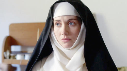 The Little Hours: Trailer 1