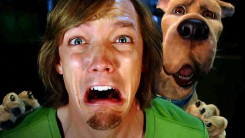 Scooby-Doo 2: Monsters Unleashed: Trailer 1