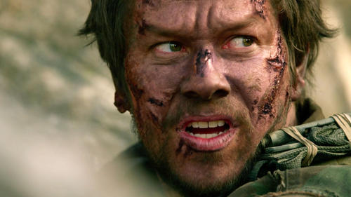 Lone Survivor: Trailer 1
