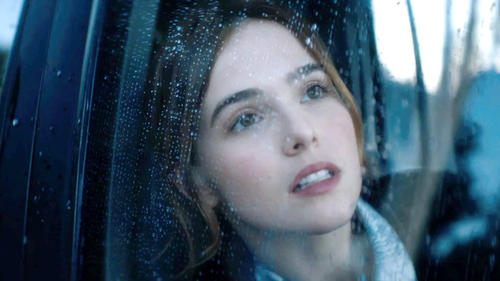 Before I Fall: 'Sundance' Trailer