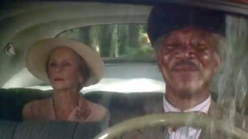 Driving Miss Daisy: Trailer 1
