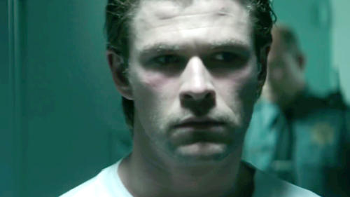 Blackhat: Trailer 2