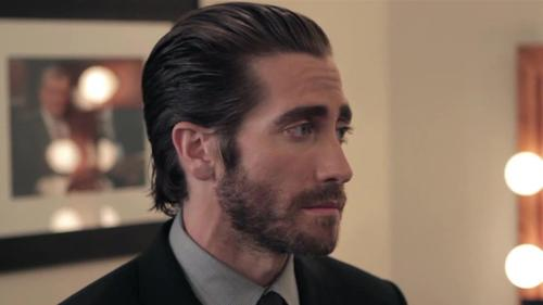 Weekend Ticket: Episode 28 - Jake Gyllenhaal