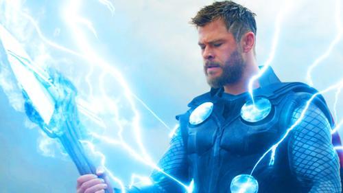Watch Avengers: Endgame 2019 Movie Free