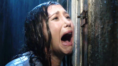 The Conjuring 2: Trailer 1