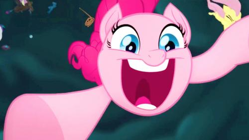 My Little Pony: The Movie: 'Pony Party' Trailer