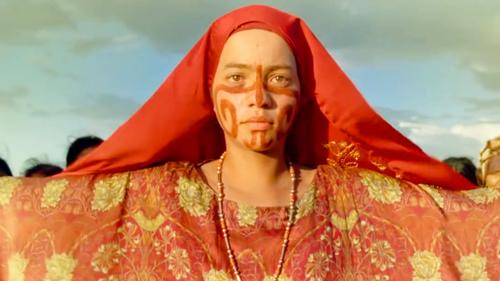 Birds of Passage: Trailer 1