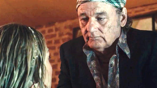 Rock the Kasbah: International Trailer 1