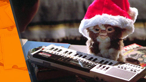 Mom's Movie Minute: Is 'Gremlins' Right For Your 10-Year-Old?