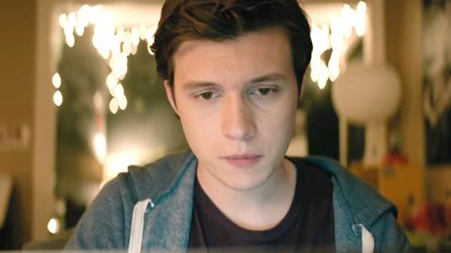 Love, Simon: Trailer 2