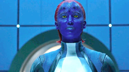 X-Men: Apocalypse: Trailer 3