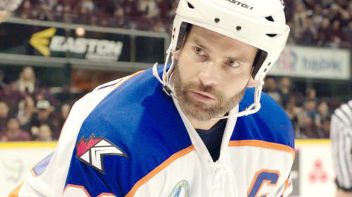 Goon: Last of the Enforcers: Trailer 2