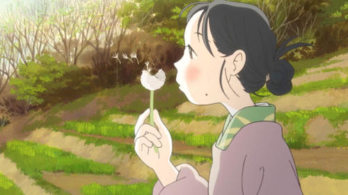 In This Corner of the World: Trailer 1