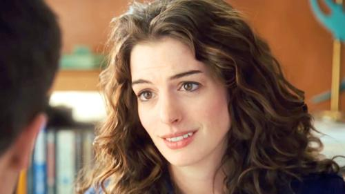 Love & Other Drugs: Trailer 1