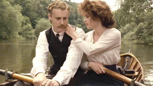 Howards End: Re-Release Trailer 1
