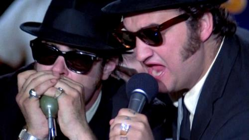 The Blues Brothers: 40th Anniversary Fathom Events Trailer